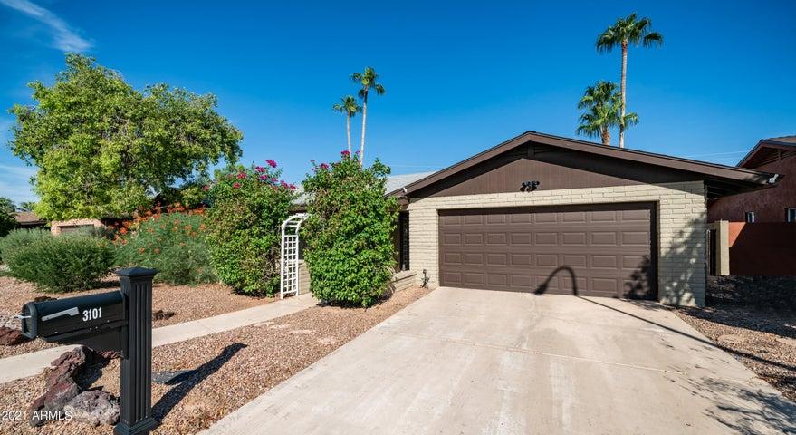 3101 N 82ND Street, Scottsdale, AZ 85251