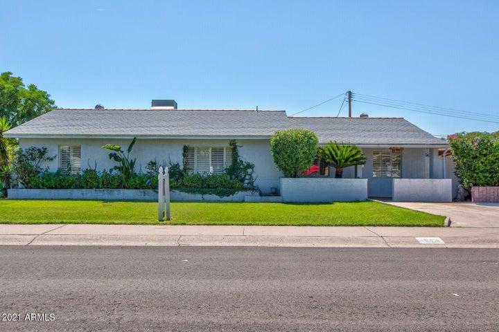 1043 E GEORGIA Avenue, Phoenix, AZ 85014