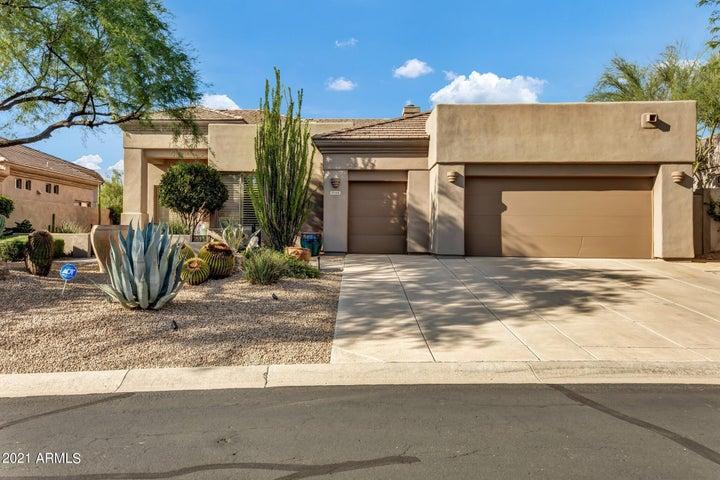 7044 E MIGHTY SAGUARO Way, Scottsdale, AZ 85266