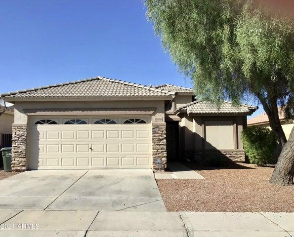 13038 W ASTER Drive, El Mirage, AZ 85335