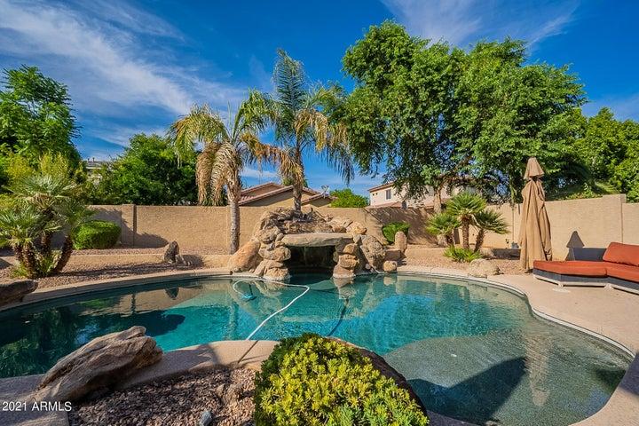 13514 W MERRELL Street, Avondale, AZ 85392
