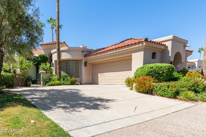 10434 N 101ST Place, Scottsdale, AZ 85258