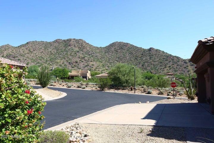 13785 E Laurel Lane, Scottsdale, AZ 85259