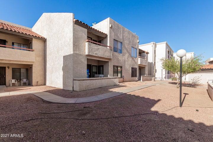 11666 N 28TH Drive, 189, Phoenix, AZ 85029