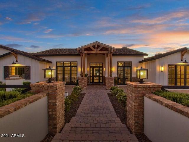 4525 E LAFAYETTE Boulevard, Phoenix, AZ 85018