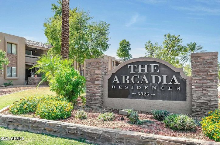 3825 E Camelback Road, 176, Phoenix, AZ 85018