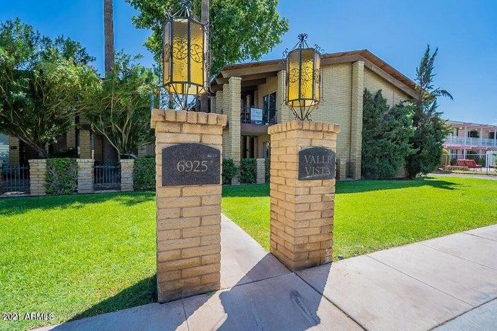 6925 E 4TH Street, 5, Scottsdale, AZ 85251