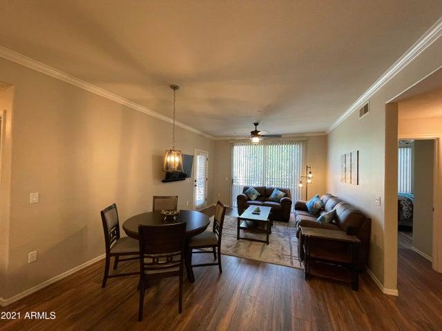 20100 N 78TH Place, 2101, Scottsdale, AZ 85255