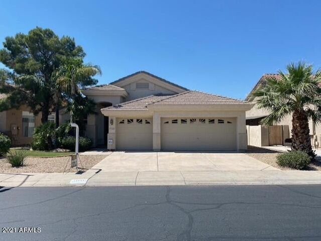 15634 N 13TH Avenue, Phoenix, AZ 85023