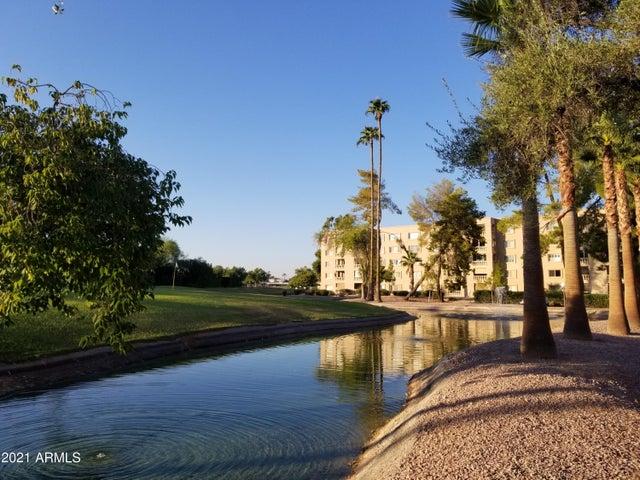 7850 E CAMELBACK Road, 510, Scottsdale, AZ 85251