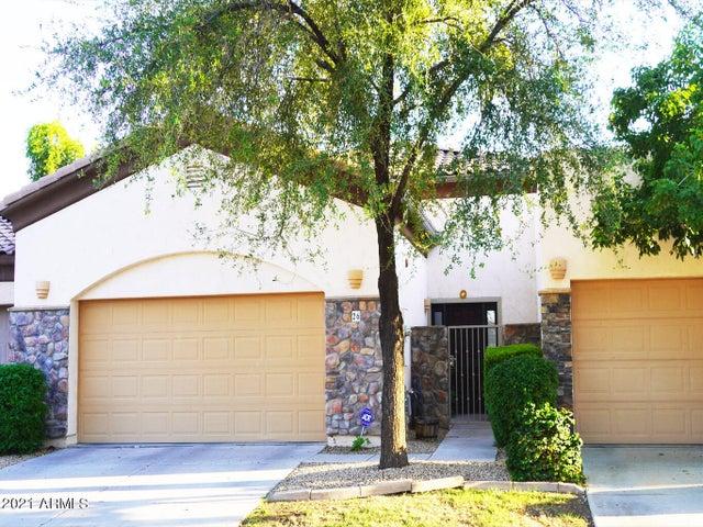 150 N LAKEVIEW Boulevard, 26, Chandler, AZ 85225