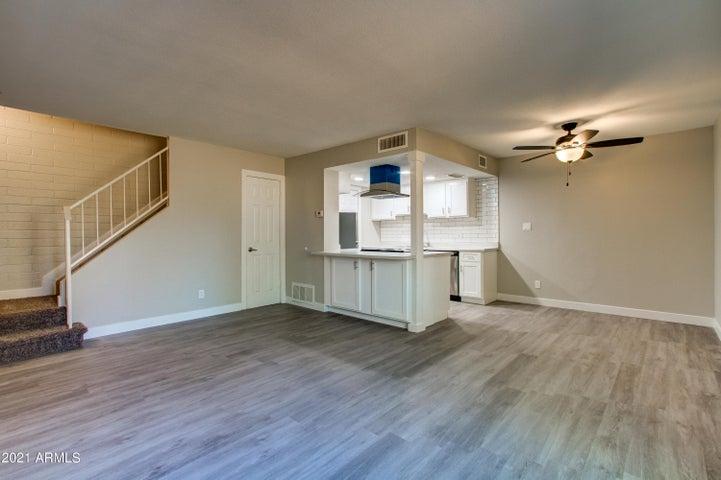 4227 S 47TH Place, Phoenix, AZ 85040