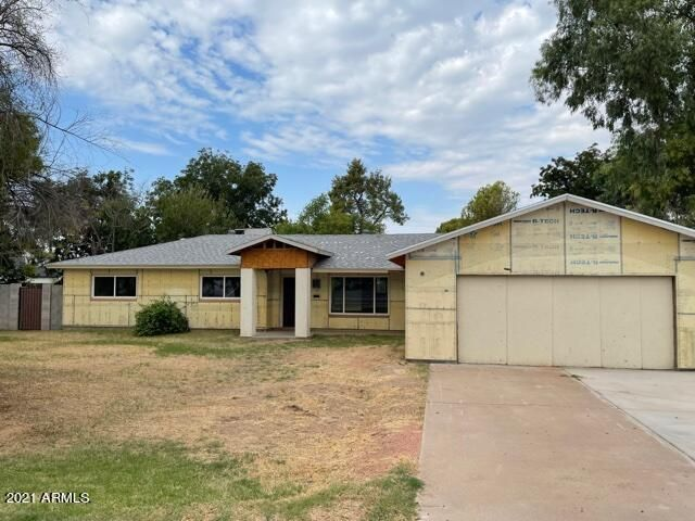 3516 N 36th Street, Phoenix, AZ 85018