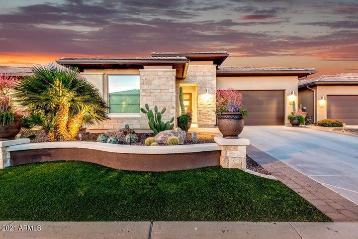 29927 N 134TH Drive, Peoria, AZ 85383