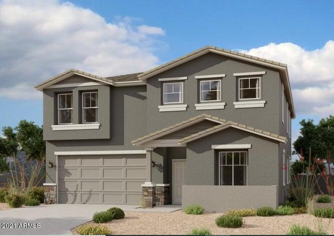 35859 W SANTA MONICA Avenue, Maricopa, AZ 85138