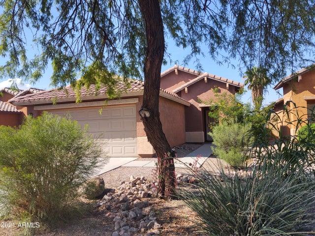 46094 W WINDMILL Drive, Maricopa, AZ 85139