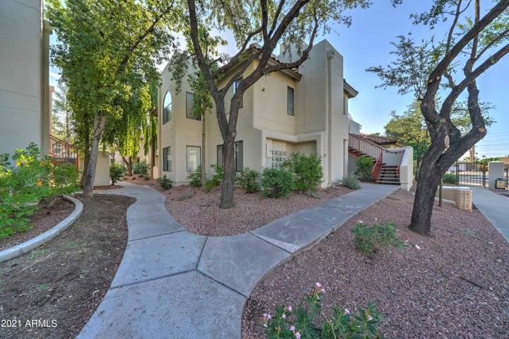 750 E NORTHERN Avenue, 2033, Phoenix, AZ 85020