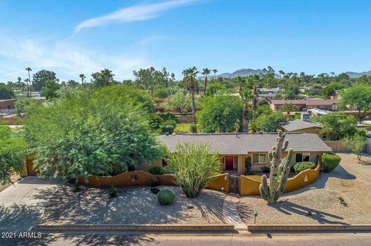 6125 E JOAN DE ARC Avenue, Scottsdale, AZ 85254