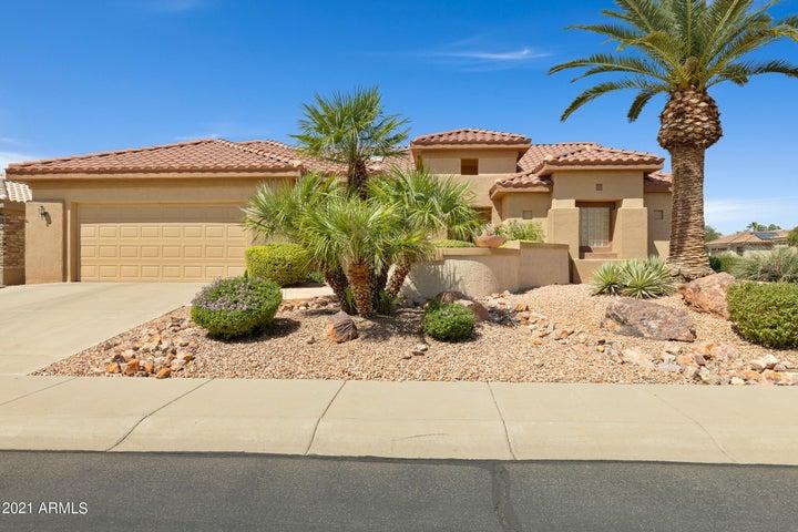 18356 N HARTFORD Drive, Surprise, AZ 85374