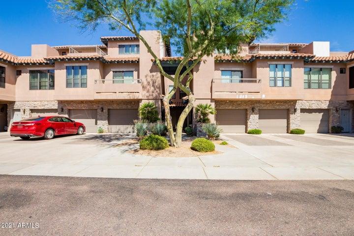 20660 N 40TH Street, 1053, Phoenix, AZ 85050