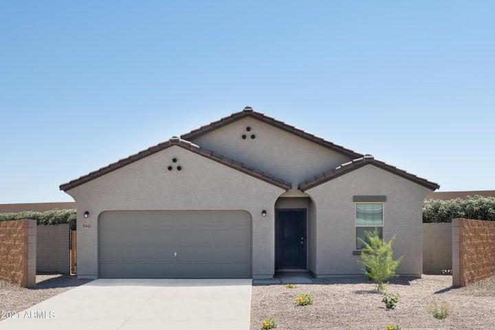 35562 W SANTA CLARA Avenue, Maricopa, AZ 85138