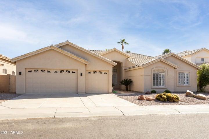 8935 E SURREY Avenue, Scottsdale, AZ 85260