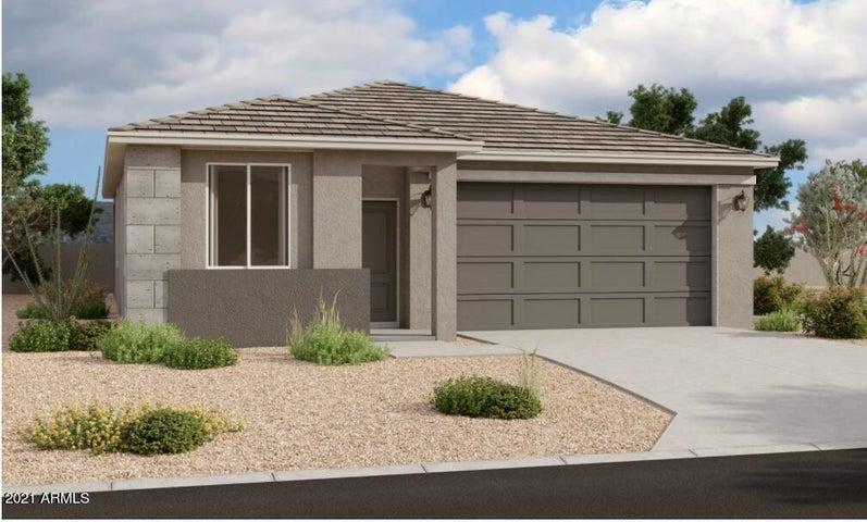 36005 W SAN CLEMENTE Avenue, Maricopa, AZ 85138