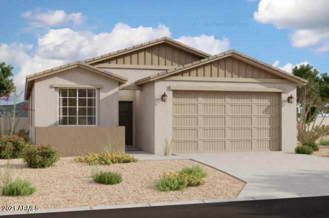 36019 W SAN CLEMENTE Avenue, Maricopa, AZ 85138