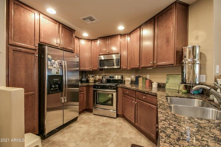 5350 E DEER VALLEY Drive, 2276, Phoenix, AZ 85054