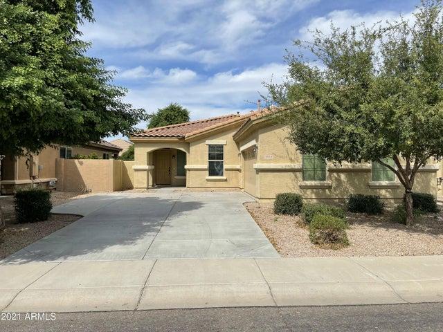 3004 E RIDGEWOOD Lane, Gilbert, AZ 85298