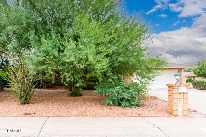 15601 N 48TH Place, Scottsdale, AZ 85254