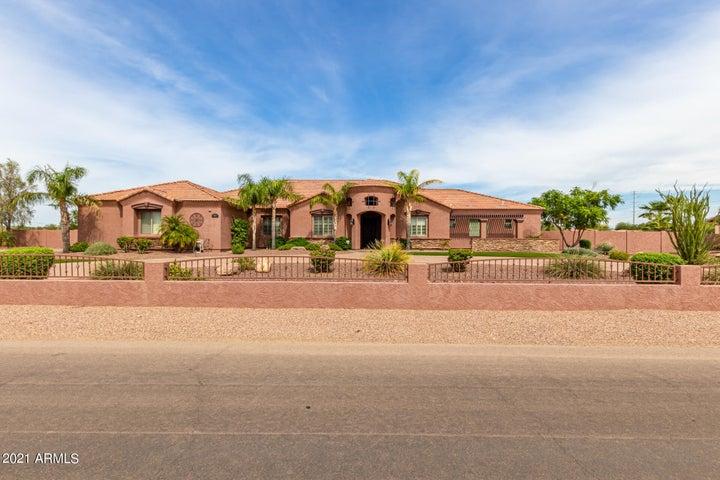 3120 W OBERLIN Way, Phoenix, AZ 85083