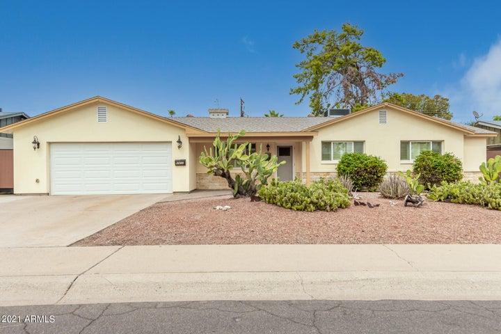 6902 E DIAMOND Street, Scottsdale, AZ 85257