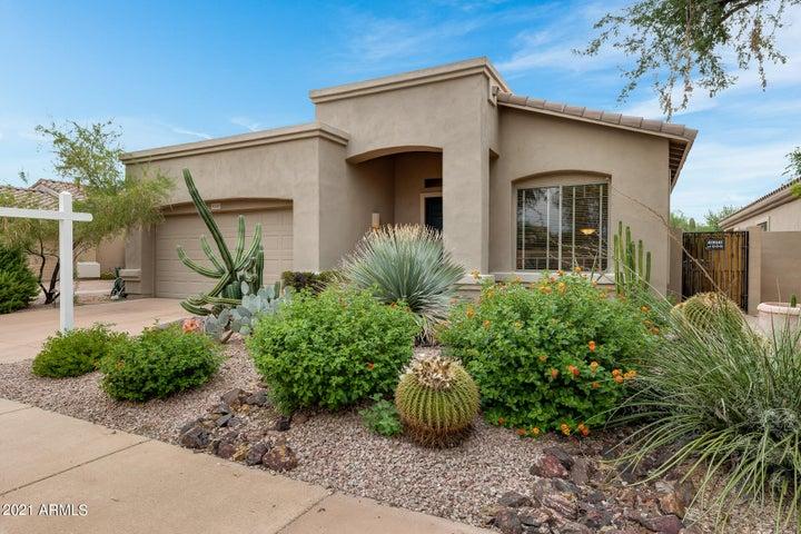 5020 E ROBIN Lane, Phoenix, AZ 85054