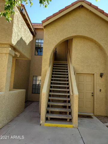 1126 W ELLIOT Road, 2047, Chandler, AZ 85224