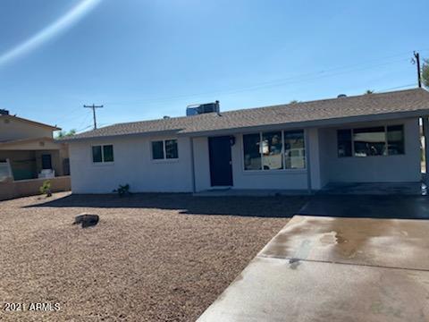 2820 N 48TH Lane, Phoenix, AZ 85035