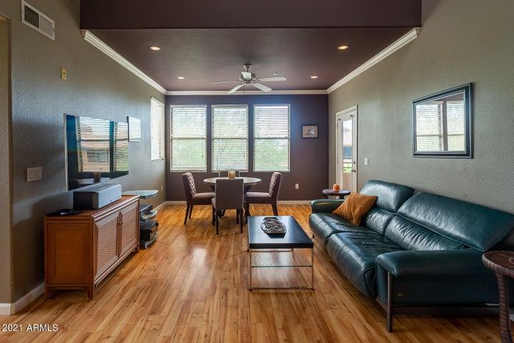 20100 N 78th Place, 2021, Scottsdale, AZ 85255