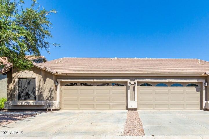 16620 S 48TH Street, #8, Phoenix, AZ 85048
