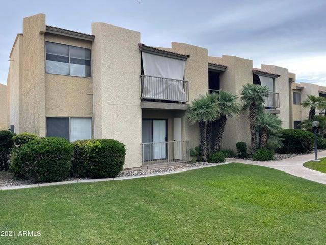 1111 E UNIVERSITY Drive, 118, Tempe, AZ 85281