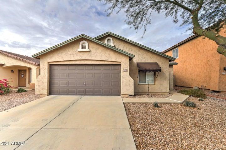 40558 N JAY Lane, San Tan Valley, AZ 85140