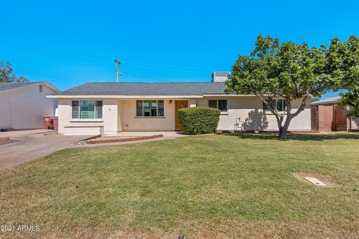 6528 E 2ND Street, Scottsdale, AZ 85251