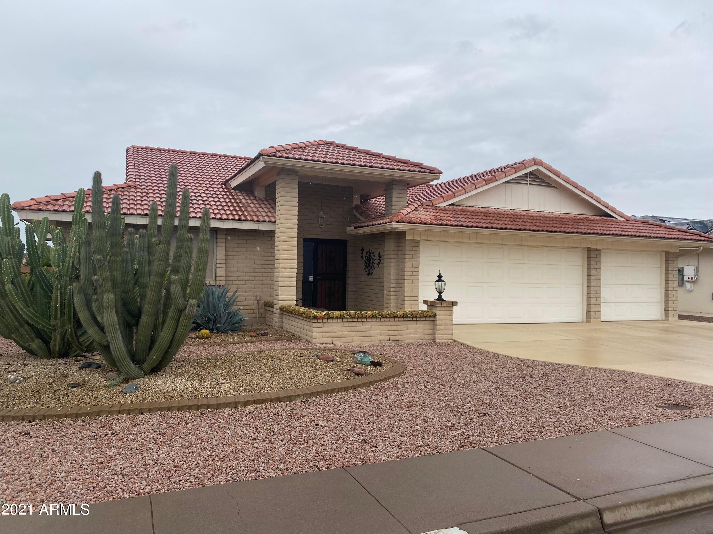 8208 E MONTEREY Avenue E, Mesa, AZ 85209