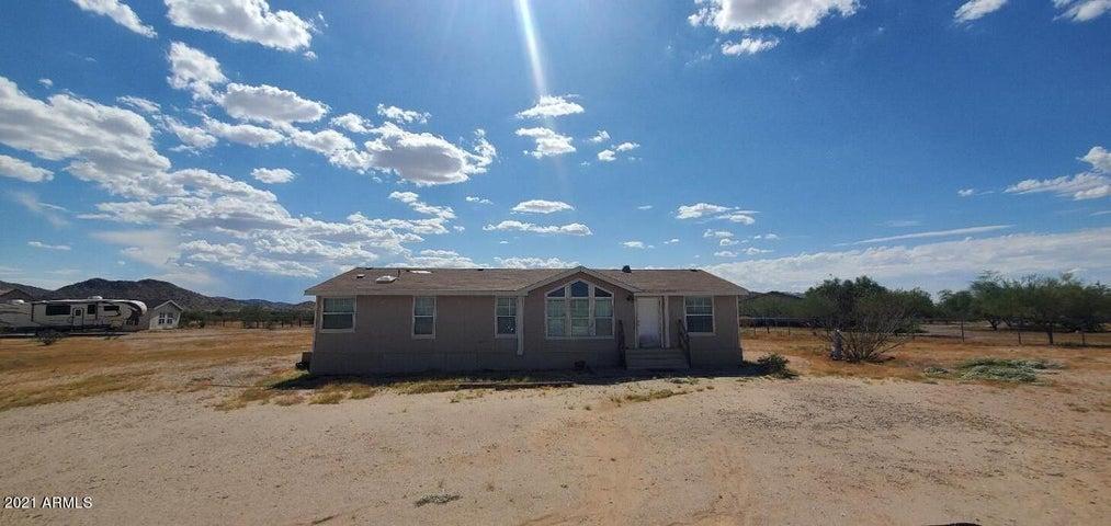 57597 W FULCAR Road, Maricopa, AZ 85139