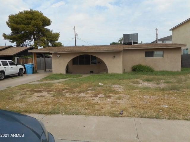 1908 W OREGON Avenue, Phoenix, AZ 85015