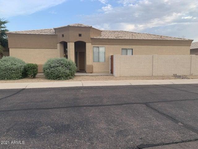 20246 N 63rd Drive N, Glendale, AZ 85308