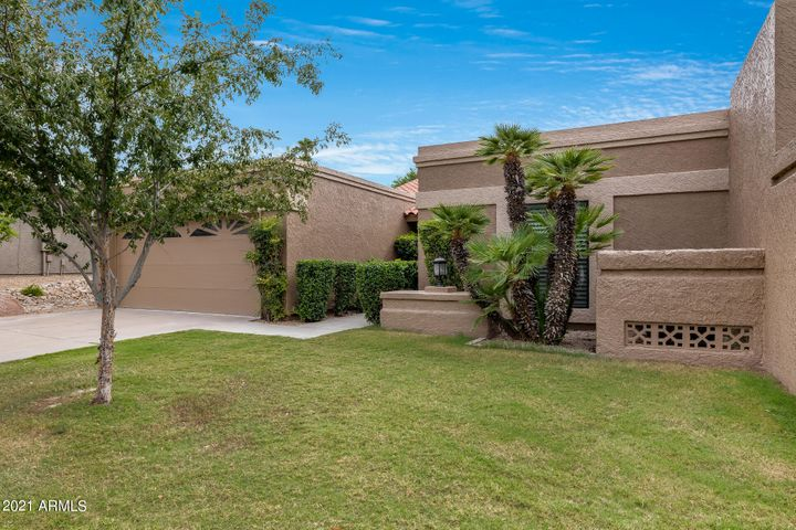 10513 E TOPAZ Circle E, Scottsdale, AZ 85258