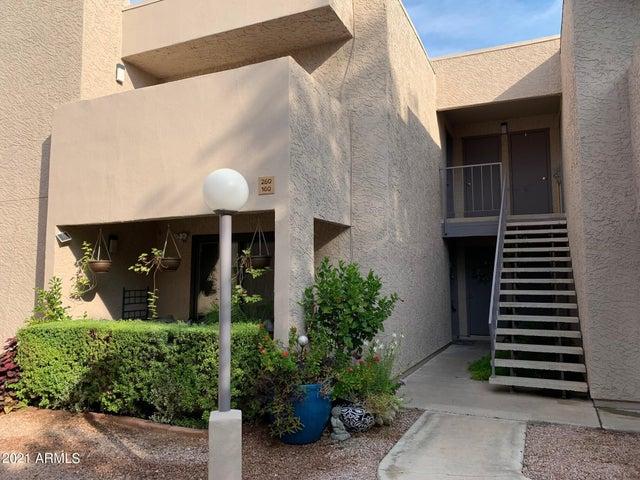 1920 W LINDNER Avenue, 160, Mesa, AZ 85202