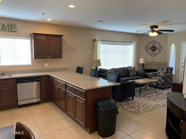 9451 E BECKER Lane, 2015, Scottsdale, AZ 85260