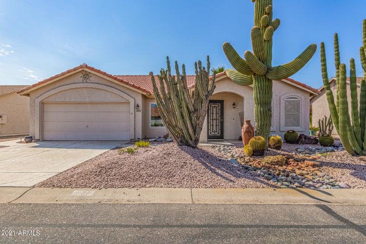 6922 S CHAMPIONSHIP Drive, Chandler, AZ 85249