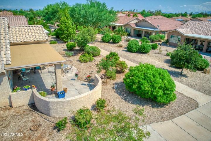 2425 E VALENCIA Drive, Casa Grande, AZ 85194